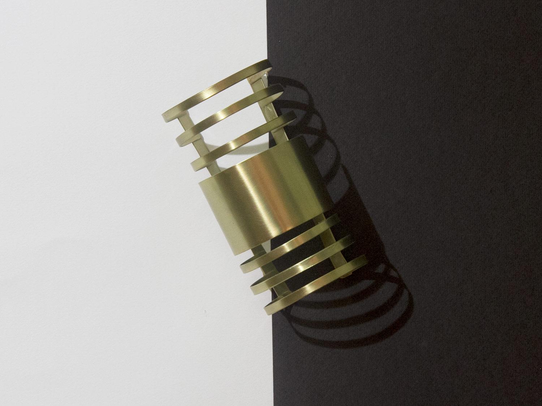 Bracelet handmade by Ex Novo