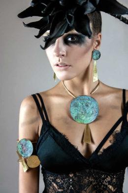 jewellery-bold