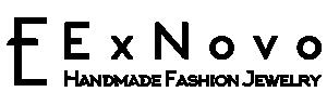 Logo Exnovo